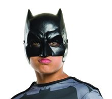 Picture of Batman v Superman Batman Child Half Mask