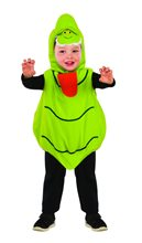 Picture of Ghostbusters Slimer Toddler Costume