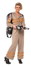 Picture of Ghostbusters 3 Deluxe Adult Womens Costume
