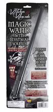 Picture of Wizard Wand