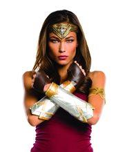 Picture of Batman v Superman Deluxe Wonder Woman Kit