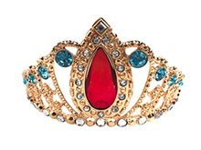 Picture of Elena of Avalor Tiara