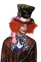 Picture of Mad Hatter Prestige Hat
