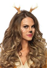 Picture of Fawn Horn Headband