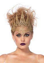 Picture of Die Cut Royal Crown (More Colors)