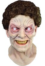 Picture of Ash vs Evil Dead Vivian Deadite Mask