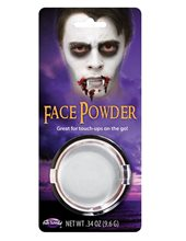 Picture of Pressed Face Powder Compact (More Colors)