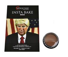 Picture of Insta-Bake Bronzer Makeup