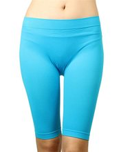 Picture of Adult Womens Cycling Shorts (More Colors)