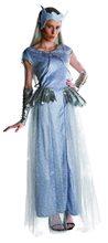 Picture of The Huntsman Deluxe Queen Freya Adult Womens Costume