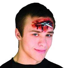 Picture of Woochie Ninja Star EZ Makeup Kit