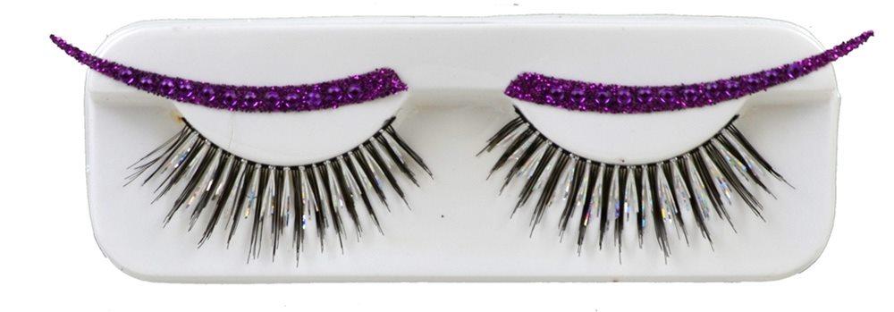 Picture of Fantasy Eyelashes