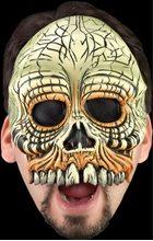 Picture of Famine Skeleton Half Mask