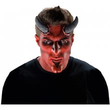Picture of Devil Nose & Chin Prosthetic Set