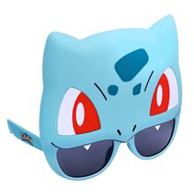 Picture of Pokemon Bulbasaur Sunglasses