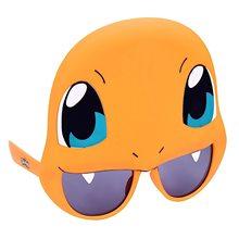 Picture of Pokemon Charmander Sunglasses
