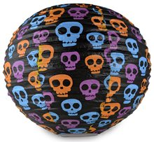 Picture of Large Halloween Lantern (More Styles)