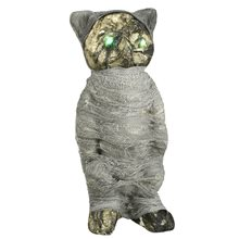 Picture of Mummified Pet with Light-Up Eyes (More Styles)