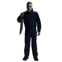 Picture of Michael Myers Child Costume