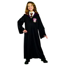 Picture of Harry Potter Gryffindor Child Robe