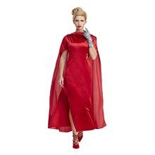 Picture of American Horror Story Deluxe Countess Adult Womens Costume