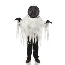 Picture of Soul Sucker Oversized Robe Child Costume