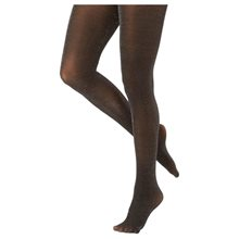 Picture of Black Sparkle Tights