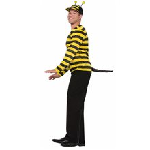 Picture of Bee Stinger