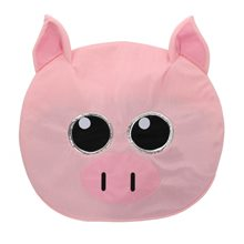 Picture of Pig MASKot Head