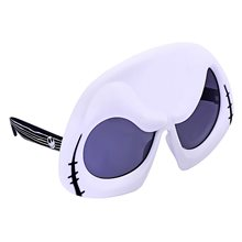Picture of Jack Skellington Sunglasses