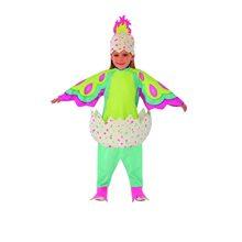 Picture of Hatchimals Pengualas Child Costume