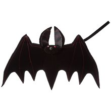 Picture of Bat Clutch Purse