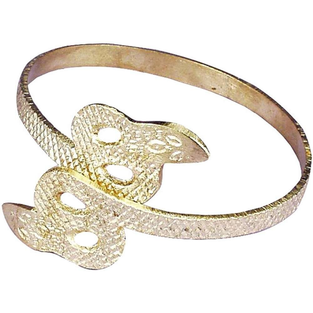 Picture of Snake Metal Armband