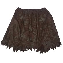 Picture of Pirate Mini Skirt (Coming Soon)