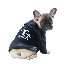 Picture of Grease T-Birds Pet Costume