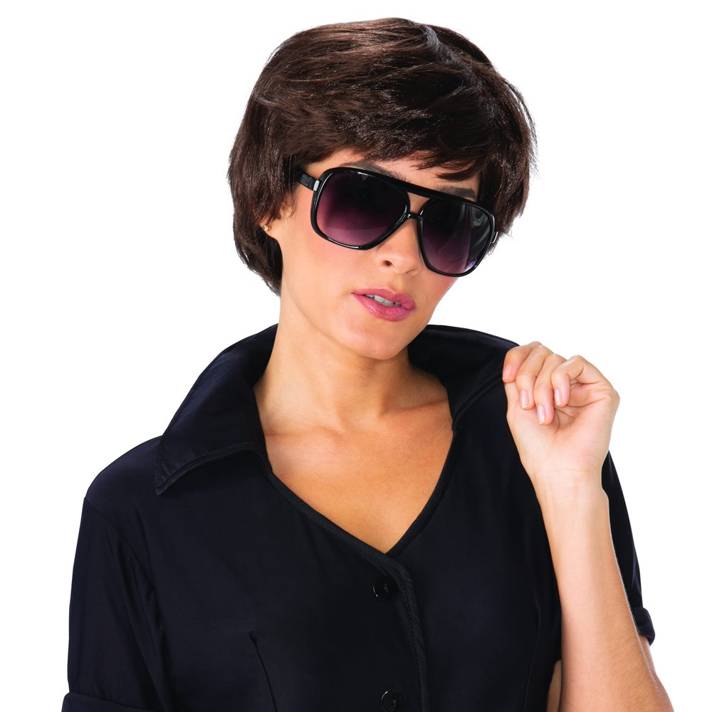 Picture of Grease Rizzo Glasses