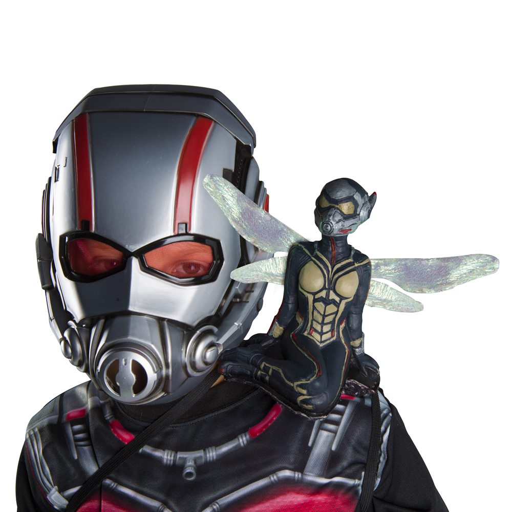 Picture of The Wasp Shoulder Accessory (Coming Soon)