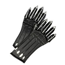 Picture of Black Panther Child Gloves