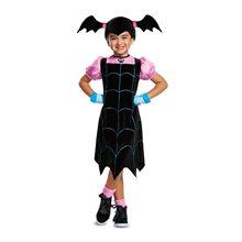 Picture of Disney Vampirina Classic Child Costume