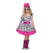 Picture of L.O.L. Surprise Doll Deluxe Diva Child Costume
