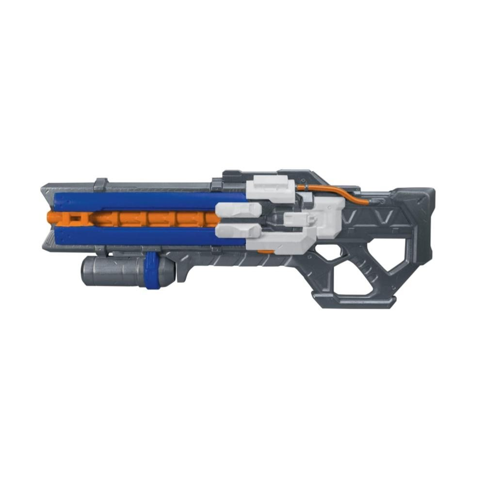 Picture of Overwatch Soldier 76 Pulse Blaster