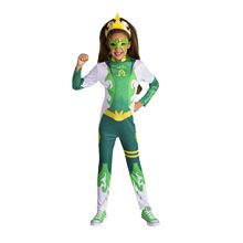 Picture of Mysticons Arkayna Goodfey Child Costume