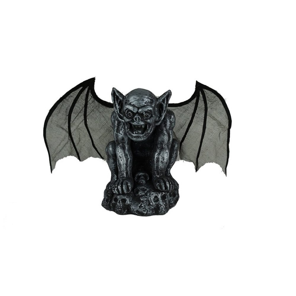 Picture of Animated Gargoyle Prop (Coming Soon)