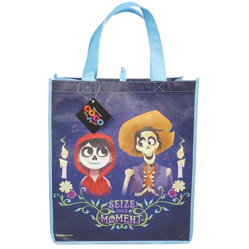 Picture of Disney Coco Tote Bag