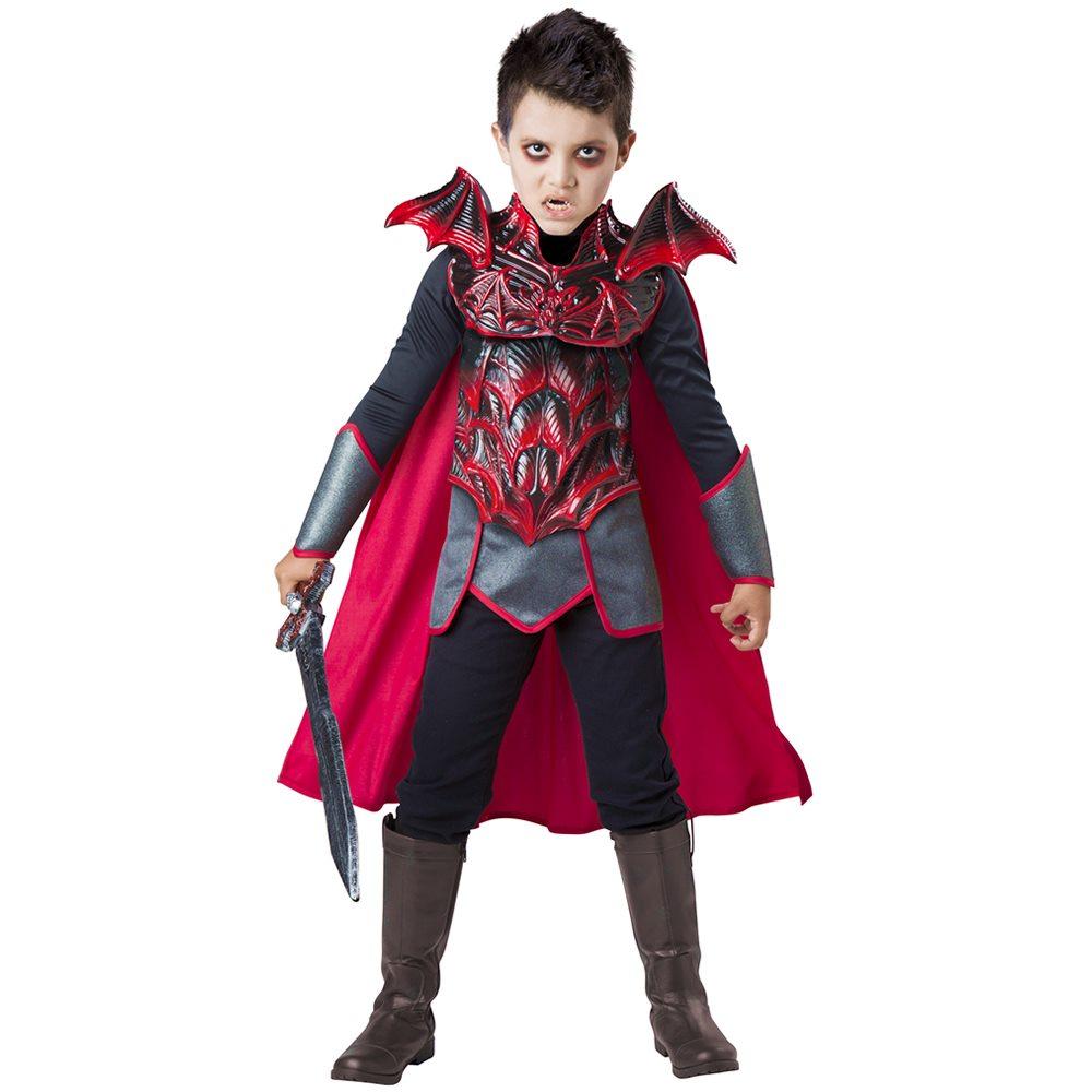 Picture of Vampire Knight Child Costume