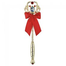 Picture of Snow White Deluxe Wand