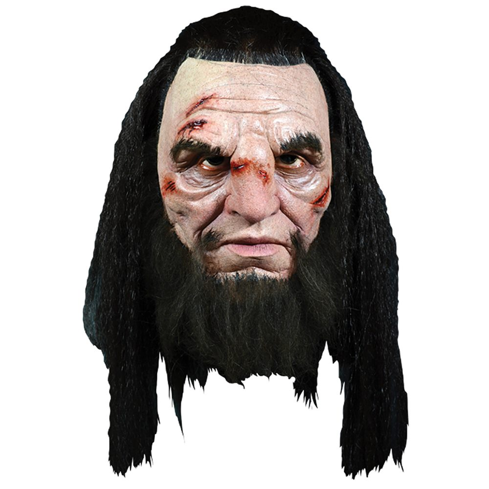 Picture of Game of Thrones Wun Wun Mask