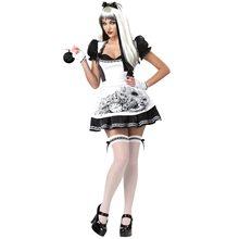Picture of Dark Alice Adult Womens Costume