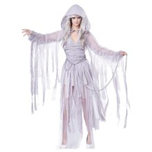 Picture of Haunting Beauty Adult Womens Costume
