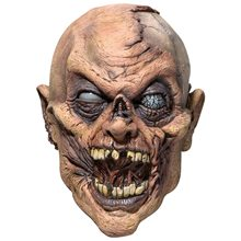 Picture of Unholy Flesh Eater Mask